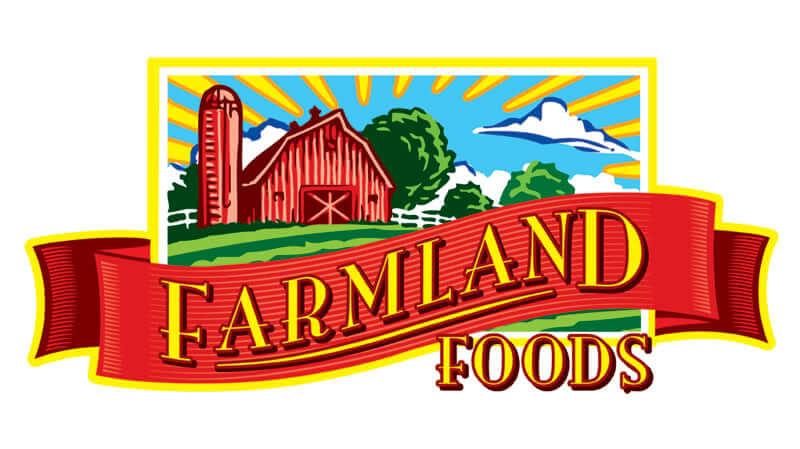 Farmland Foods Logo