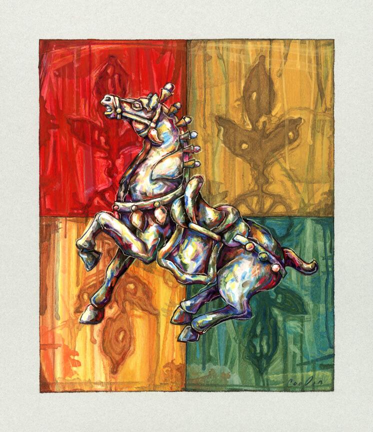 caballo de belleza_final_md